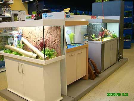 geeignete-becken-aquaristik