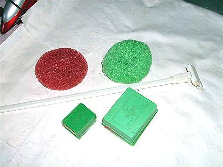 produkte-scheiben-reinigen-201211200017012.jpg