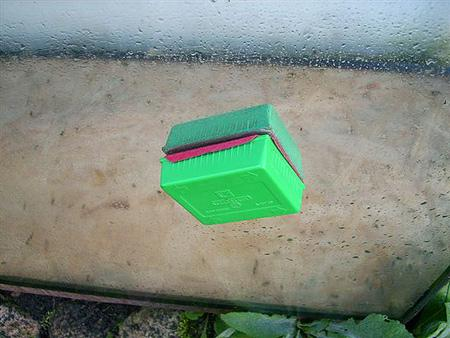 scheibenreiniger-aquarium-magnet-201211200017011.jpg