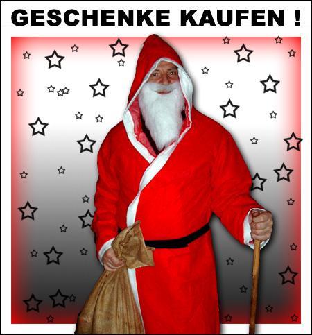 weihnachten-geschenke-201211052134591.jpg